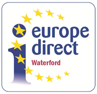 EU Direct Centre Waterford